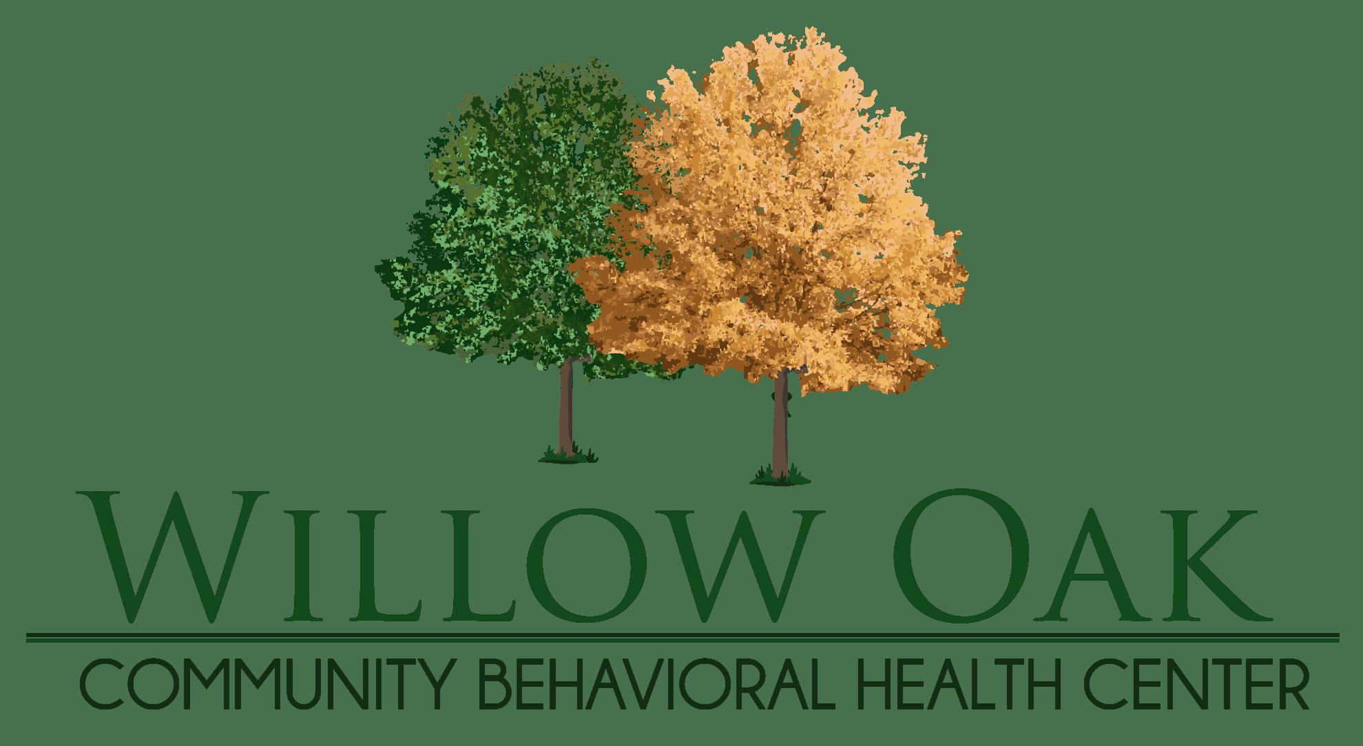 Behavioral & Mental Health Blog- Suicide prevention